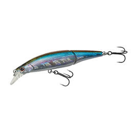Anre's Mildred Jointed 70JS Lure