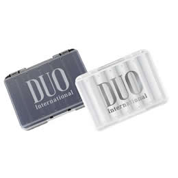 Duo Reversible Lure Case 86