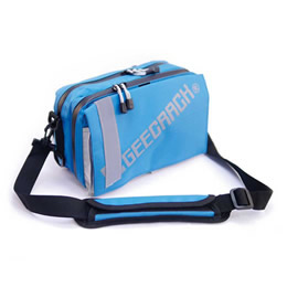 Geecrack Light Game Pouch2